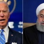 "US, Iran, and the Nuclear Deal: The ""You Go First"" Dilemma"