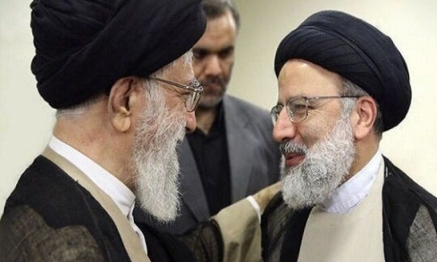 US Sanctions Iran's Wealthiest Religious Foundation