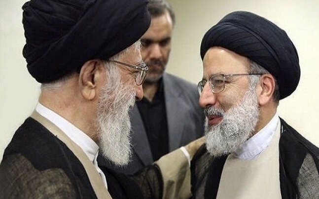 UPDATED: US Sanctions Iran's Wealthiest Religious Foundation