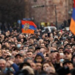 World Unfiltered: Why We Should Care About Armenia