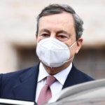 Why Italy's New Government Will Be A Bumpy Ride