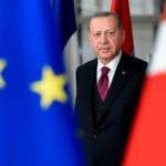 World Unfiltered: A Turkey-EU Divorce?