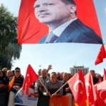 World Unfiltered: The Influence of Turkey — and Erdoğan — in the Balkans