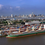 Africa Launches Its Free Trade Area