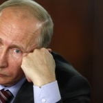 World Unfiltered: The Final Curtain for Putin's Russia?