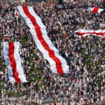 World Unfiltered: Can Belarus Triumph Over Lukashenko?
