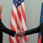 EA on BBC: Assessing Biden's Approach to Russia