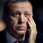 World Unfiltered: Is Turkey in Economic Crisis?