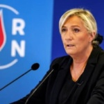 Le Pen at 10: Has France's Far Right Gone as Far as It Can Go?