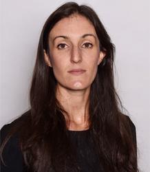 Marta Lorimer