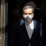 """Iran: """"Closer to the End of the Road"""" in Nuclear Talks"""