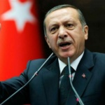 """World Unfiltered: Is There A Turkish """"Grand Strategy""""?"""