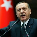 "UPDATES: Turkey's Erdoğan Warns Syrian Kurdish Militia YPG, ""We Have Run Out of Patience"""