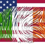 "The Last Hurrah Podcast: The ""Unintended Consequences"" of Irish Immigration to US"