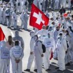 How Switzerland's Far Right Fell Victim to Coronavirus