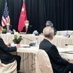 EA on China Radio International: Is US-Chinese Confrontation Inevitable?