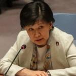 UN: Assad Regime Hides Undeclared Chemical Warfare Agent