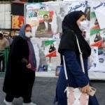 Can Iran's Presidential Election Bring Legitimacy?