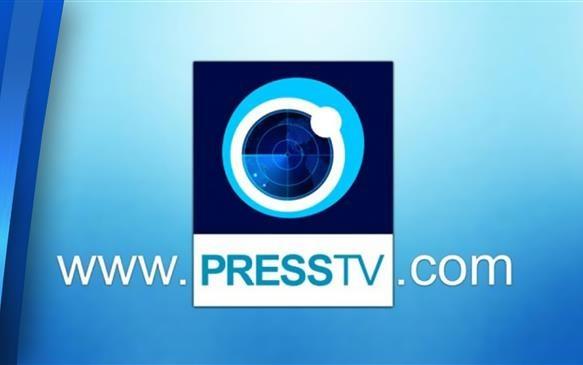 EA on Al Jazeera's Inside Story: Assessing US Seizure of Iran's Websites