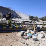 UPDATE: Assad Regime Kills 7 More Civilians in Northwest Syria