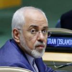 UPDATE: Iran Pays Off UN Debts, Regains Voting Rights