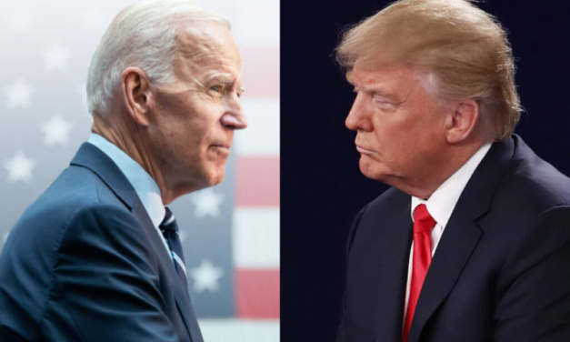 EA on Times Radio: Trump's Troubles; Biden's Achievement; Capitol Attack's Aftermath
