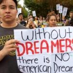 Federal Judge: Dreamers Program is Unlawful