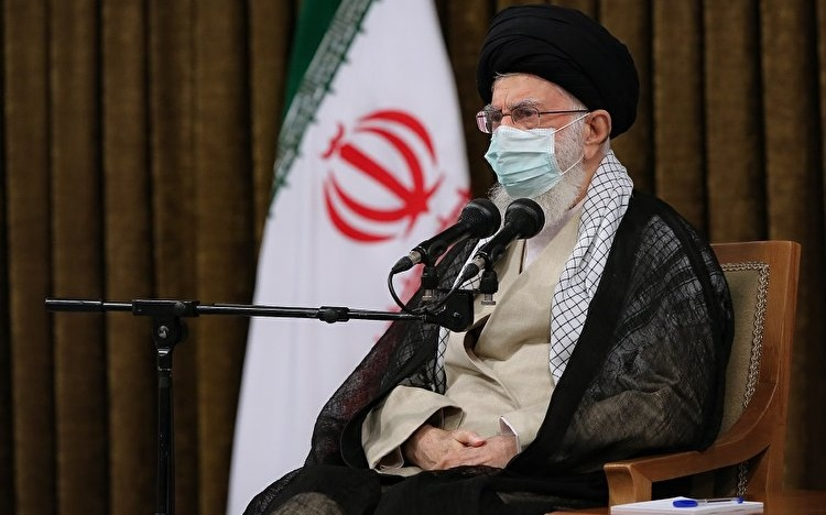 """UPDATE: Iran — No Resumption of Nuclear Talks for """"2 to 3 Months"""""""