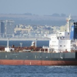 UPDATE: US and UK Join Israel in Blame of Iran for Attack on Tanker, Killing 2 Crew