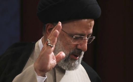 Iran's Monopoly Challenge: Can Raisi Government Pass Go on Water and Electricity?