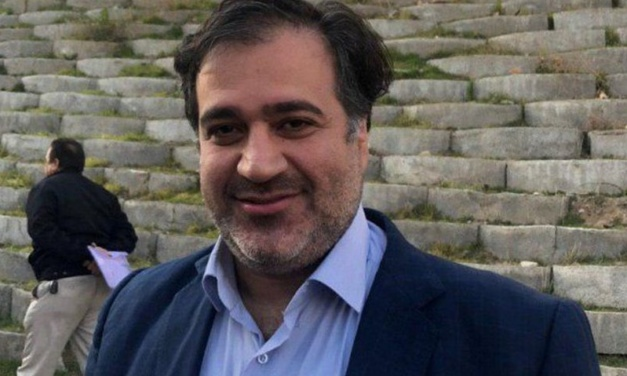 The Iranian Lawyers and Activists Detained Over Coronavirus Lawsuit