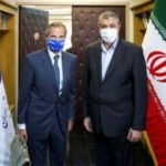 IAEA and Iran Reach Limited Deal on Nuclear Inspections