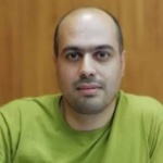 """""""I Don't Feel Safe"""": The Journalist Threatened Abroad by Iran's Intelligence Services"""