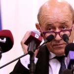 France Recalls Ambassadors Over US-UK-Australia Defense Deal
