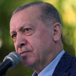 EA on Monocle 24: Erdoğan Threatens Ambassadors to Distract from Turkey's Economic Problems