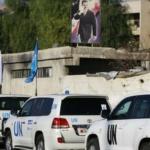 How the Assad Regime Took $100 Million of UN Aid in 2019-2020