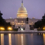House Passes Short-Term Rise in Debt Ceiling, Averting Default